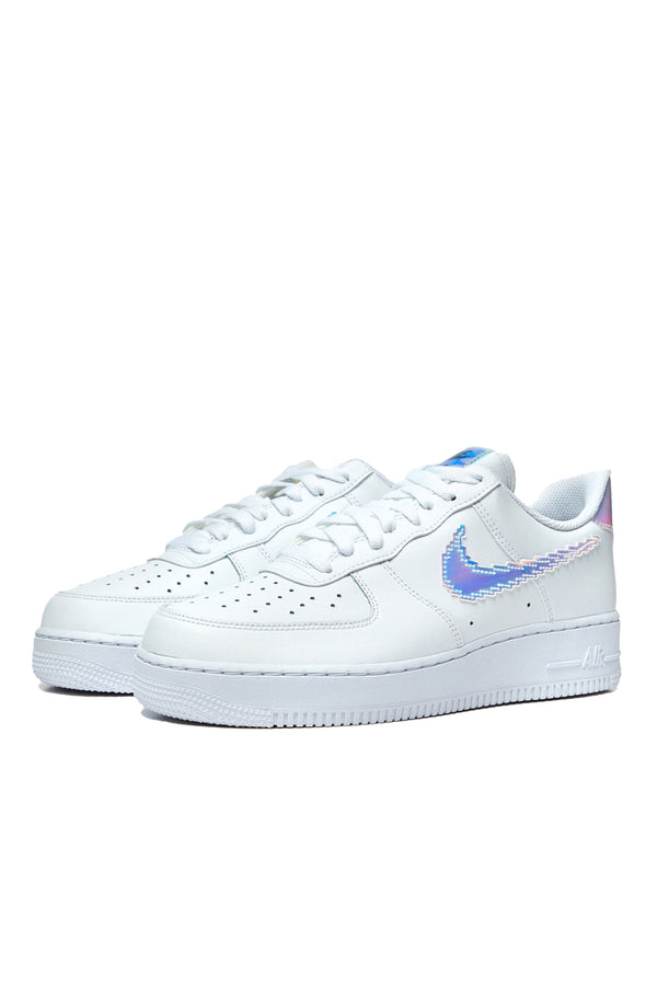 Nike Air Force 1 '07 LV8 'White/Multi'