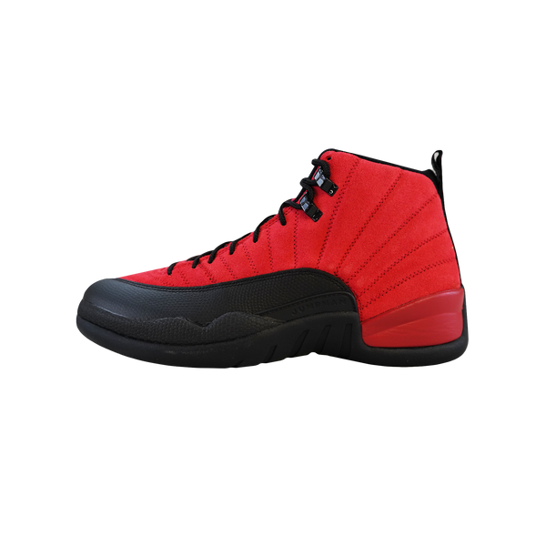 Air Jordan 12 Retro 'Reverse Flu Game' [CT8013-602]