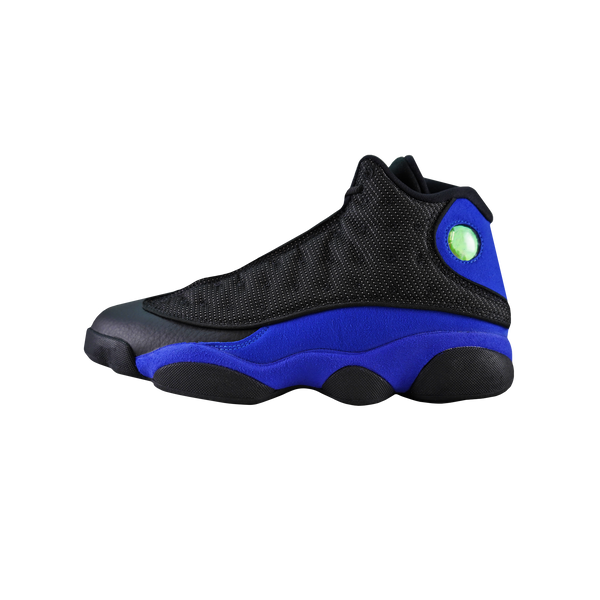 Air Jordan 13 Retro 'Black/Royal' [414571-040]