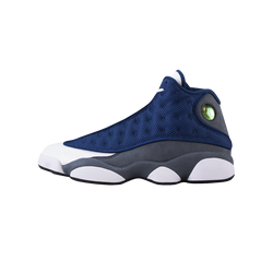 Air Jordan 13 Retro 'Flint' [414571-404]