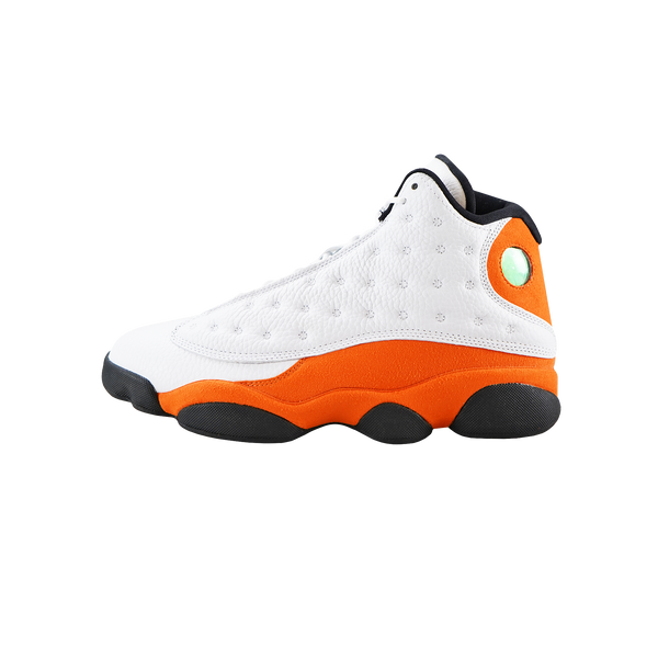 Air Jordan 13 Retro 'Starfish' [414571-108]
