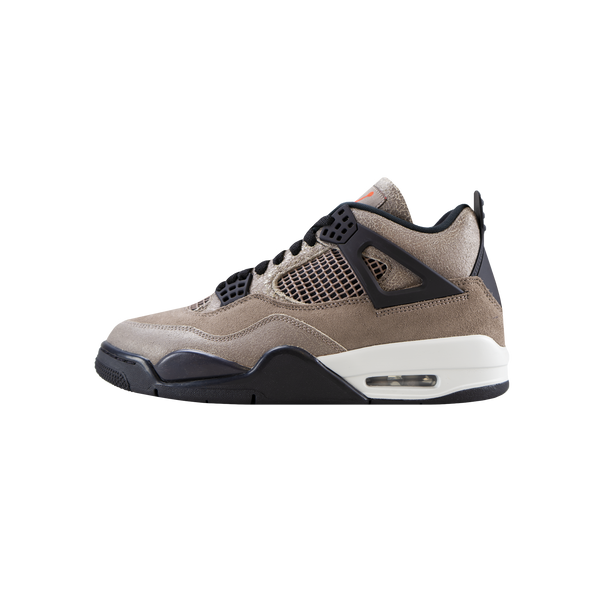 Air Jordan 4 Retro 'Taupe Haze'