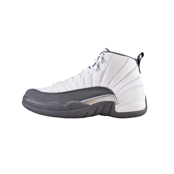 Air Jordan 12 Retro 'Dark Grey' [130690-160]