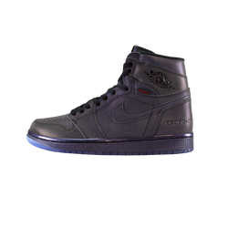 Air Jordan 1 High Zoom 'Fearless' [BV0006-900]