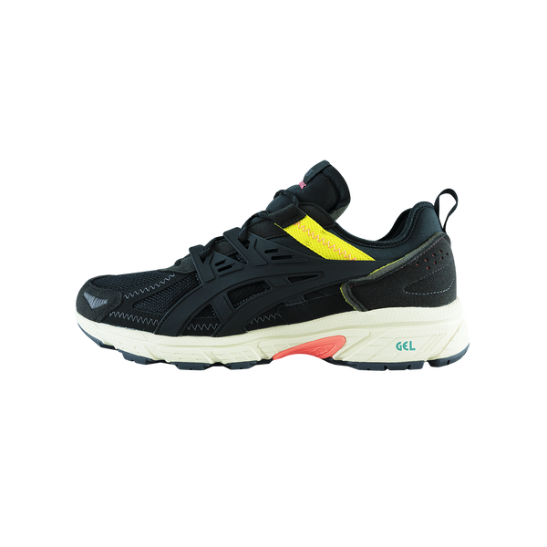Asics Gel Venture RE 'Black' [1021A410-001]