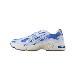 Asics Gel Kayano 5 OG 'Soft Sky' [1021A287-400]