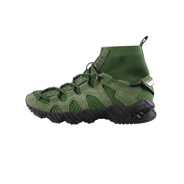 Asics GEL-Mai Knit MT 'Forest' [1193A059-300]