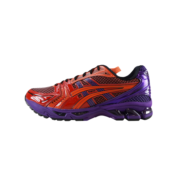 Asics UB1-S Gel-Kayano 14 'Classic Red/Asics Blue' [1201A189.600]