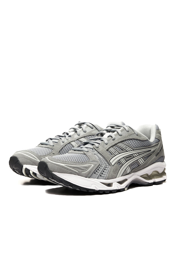 Asics Gel-Kayano 14 'Grey/Rock'