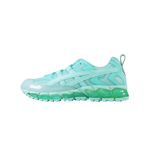 Asics x GmbH Gel-Nandi 360 'Icy Morning' [1021A415-401]