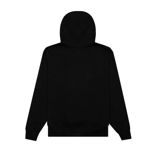 Chinatown Market GD Climber Hoodie 'Black'