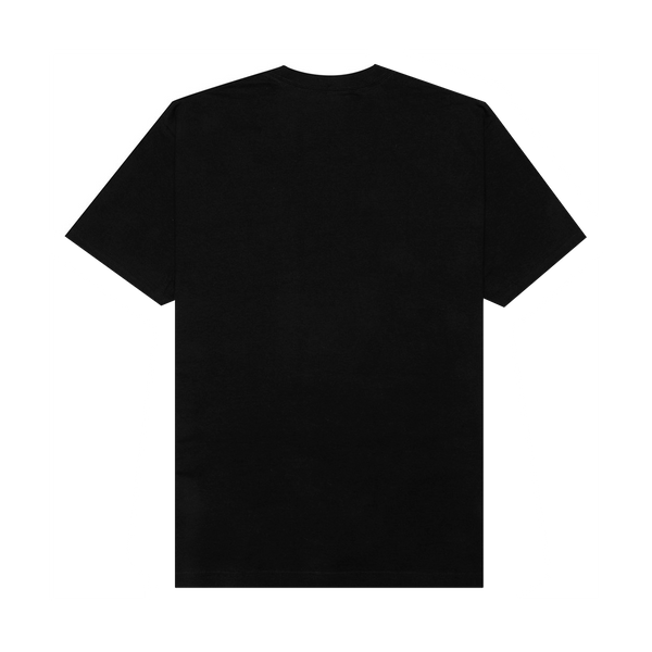 Chinatown Market GD I Need A Miracle Gradient Tee 'Black'