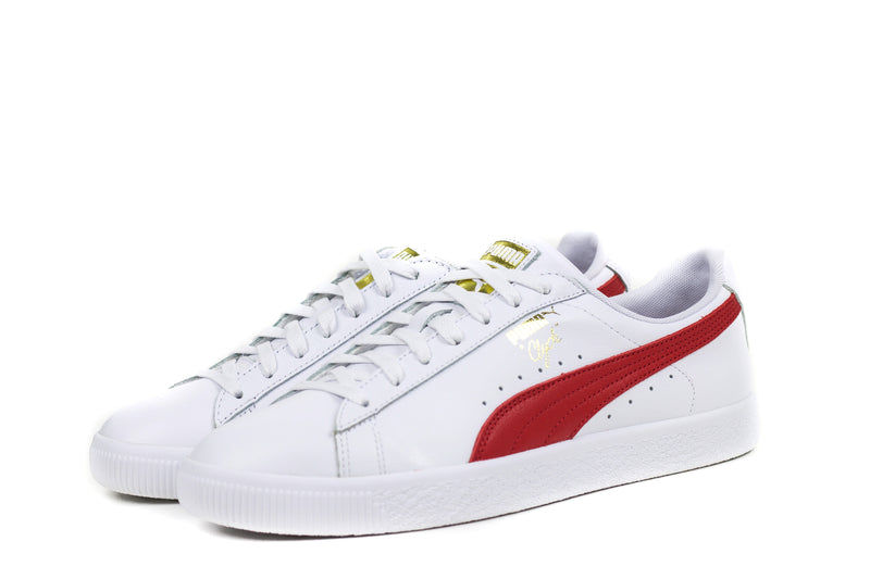 Puma Women's Clyde Core L Foil [364670-03]