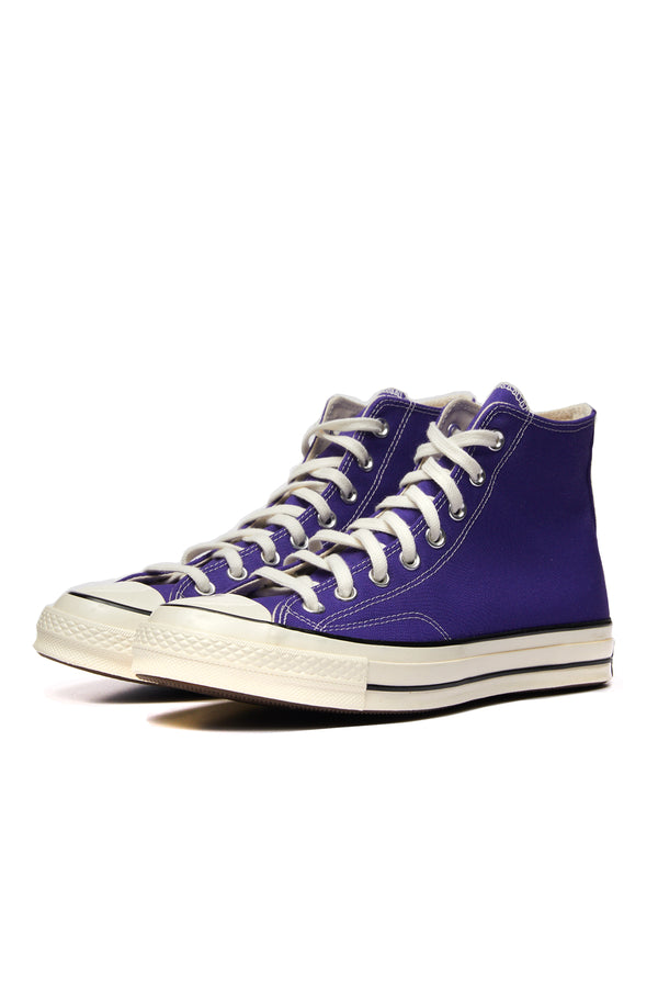 Converse Chuck 70 Hi 'Candy Grape'
