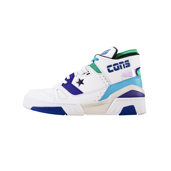 Converse ERX 260 'White Jewel' [164779C]