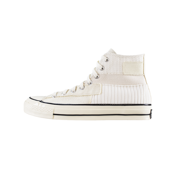 Converse Chuck 70 Hi 'Antique White' [167139C]