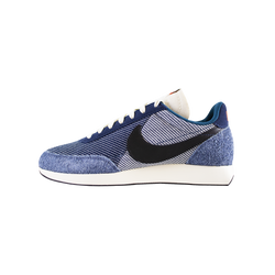 Nike Air Tailwind 79 SE 'Denim' [CK4712-400]