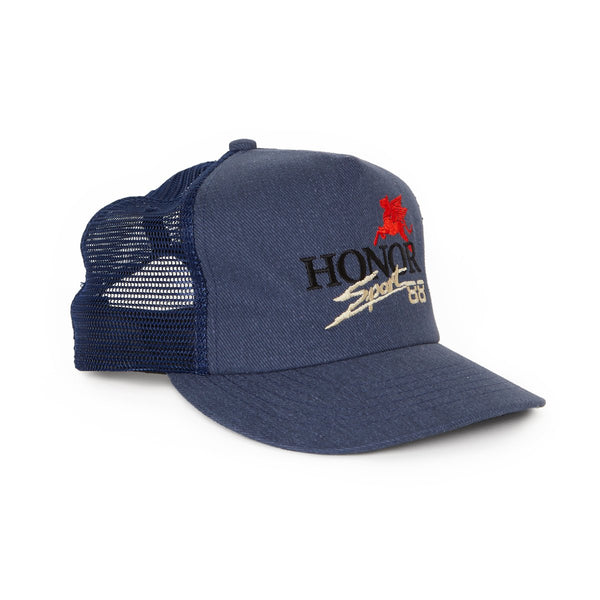 Honor The Gift Sport 88 Hat [Navy]