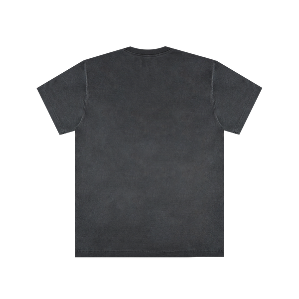 Honor The Gift Grand Prix T-Shirt 'Vintage Black'