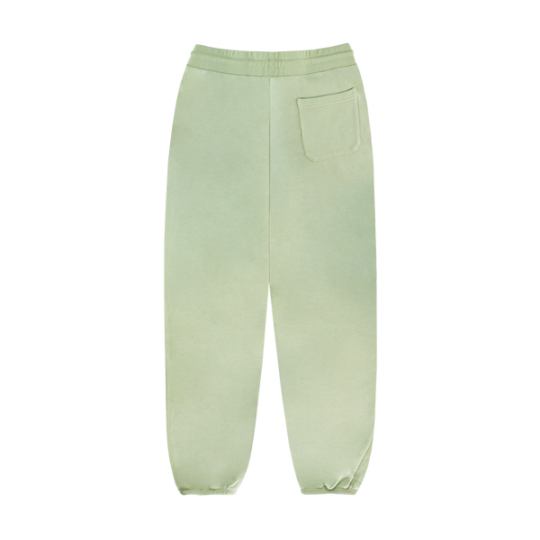 John Elliott Vintage Sweatpants [Mint Green]