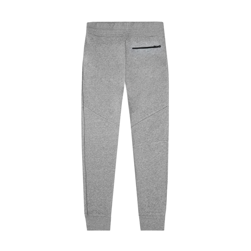 John Elliott Escobar Sweatpants [Dark Grey]