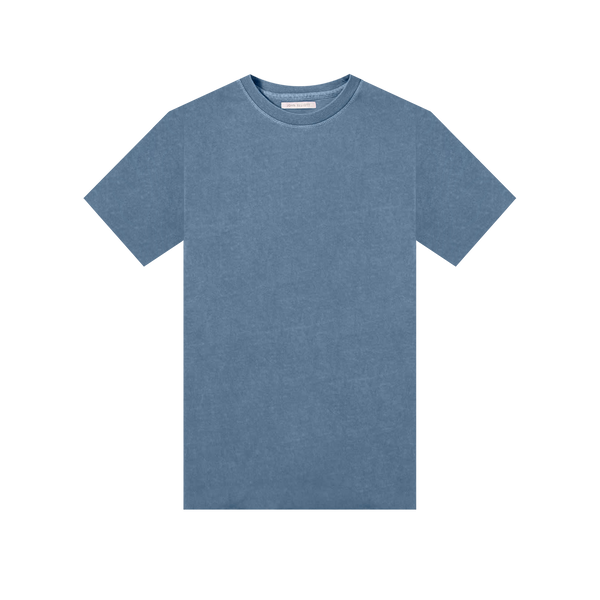 John Elliott S/S University T-Shirt 'Flynt'
