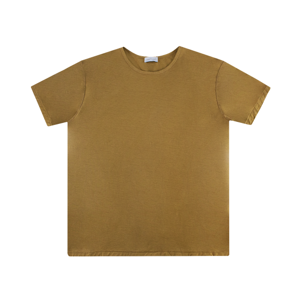 John Elliott Surplus Jersey Tee [Tan]