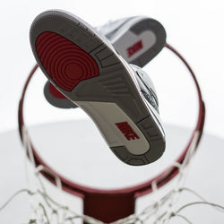Air Jordan 3 Retro NRG 'Tinker' [AQ3835-160]