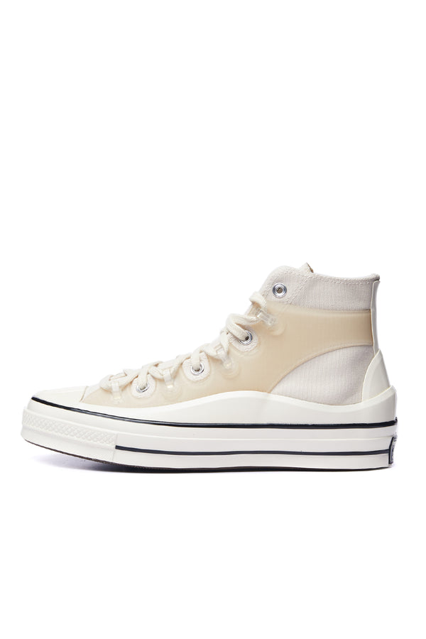 Converse Utility Wave x Kim Jones 'Natural Ivory'