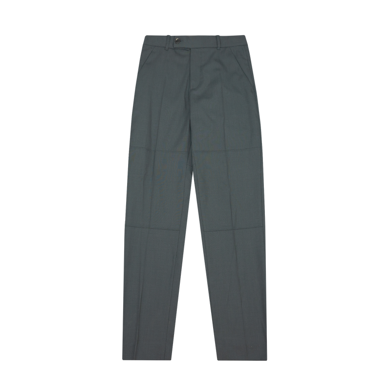 Martine Rose Elasticated Trouser [Grey]