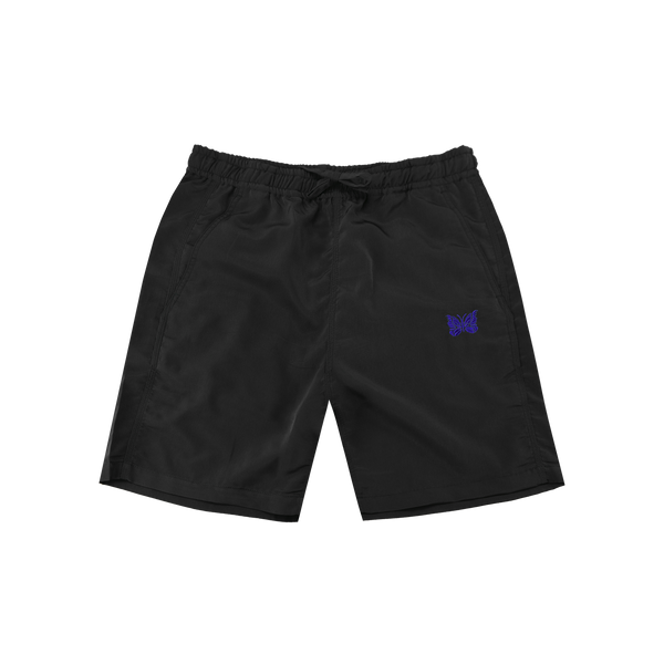 Needles Basketball Shorts 'Black'