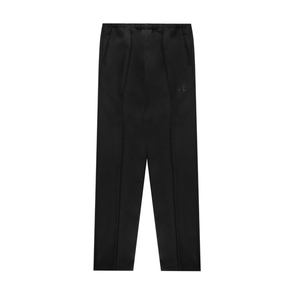 Needles W.U. Pant Pe/C 'Black'