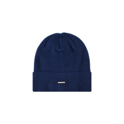 Neighborhood Beanie 'Navy'