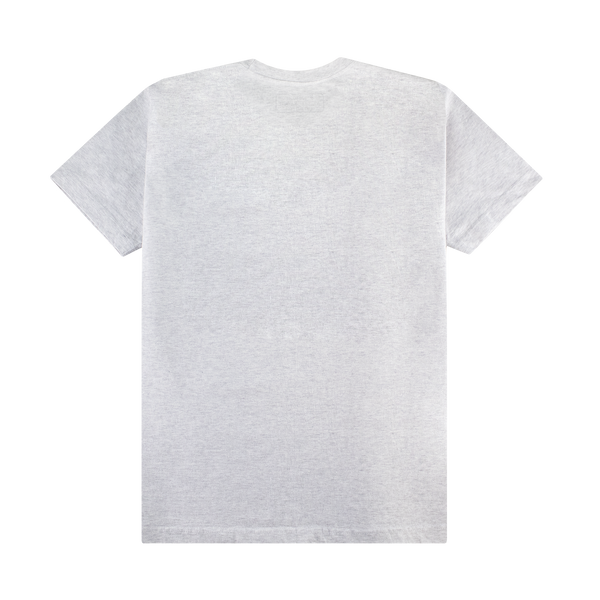 Neighborhood Uni T-Shirt [Grey]