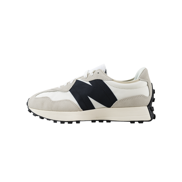 New Balance 327 'Sea Salt'