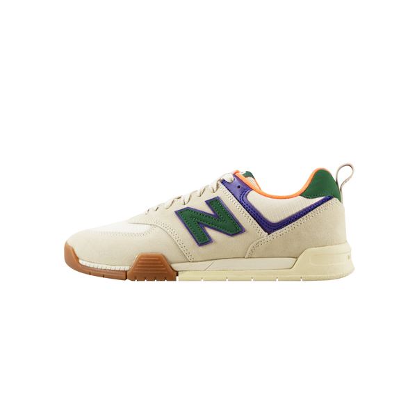 New Balance 574 -All Coast 'Beige'