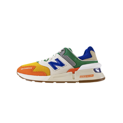 New Balance 997 Sport 'Multi' [MS997JHX]