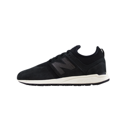 New Balance Women's 247 [WRL247WN]