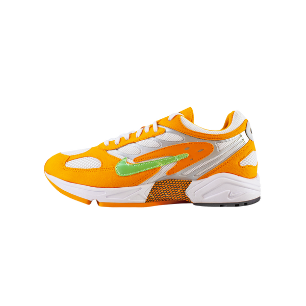 Nike Air Ghost Racer 'Orange Peel' [AT5410-800]