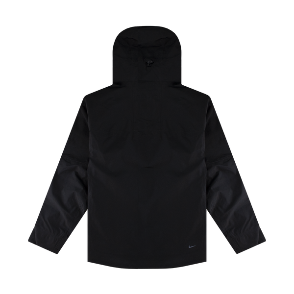 Nike ACG Misery Ridge Gore-Tex Jacket 'Black'