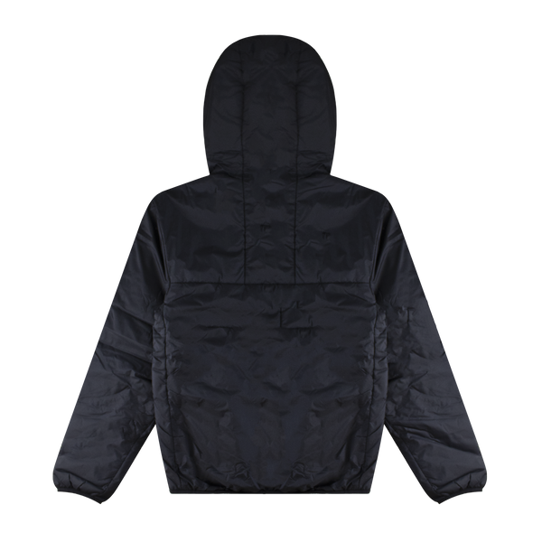 Nike ACG Pack Insulated Jacket 'Black' [CV0640-010]