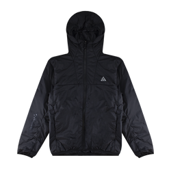 Nike ACG Pack Insulated Jacket 'Black'