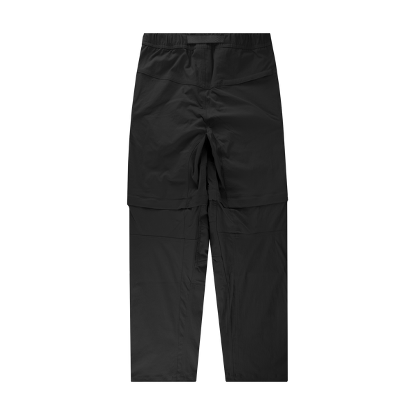 Nike ACG Smith Summit Cargo Pant 'Black' [CV0655-010]