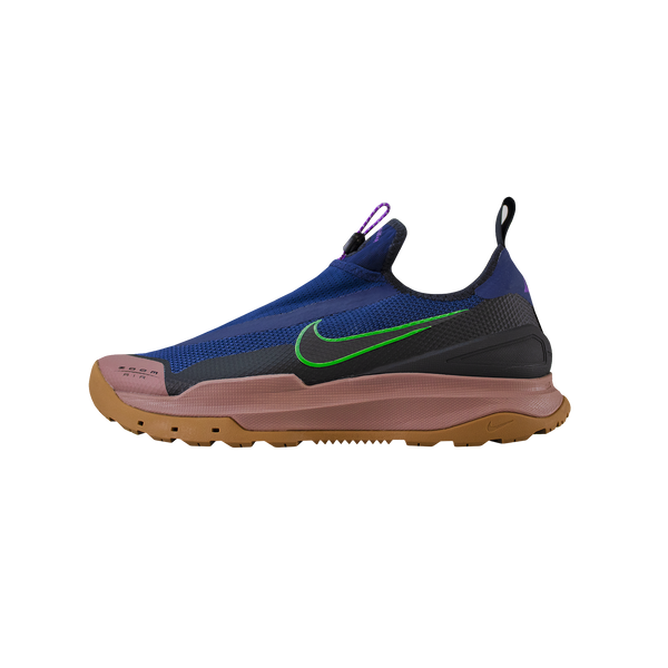 Nike ACG Zoom Air AO 'Blue Void/Vivid Purple' [CT2898-401]