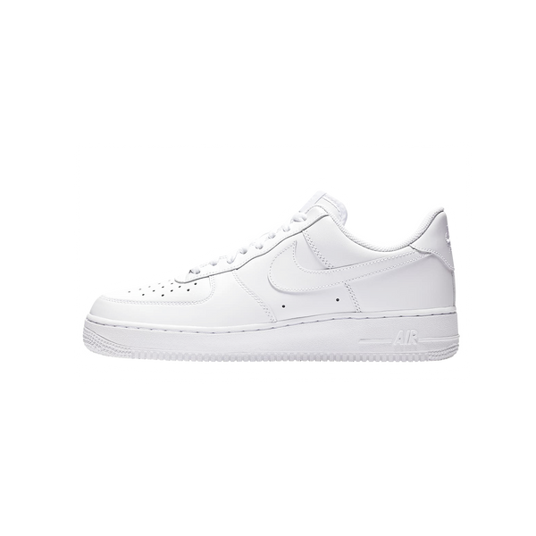 Nike Air Force 1 '07 [315122-111]