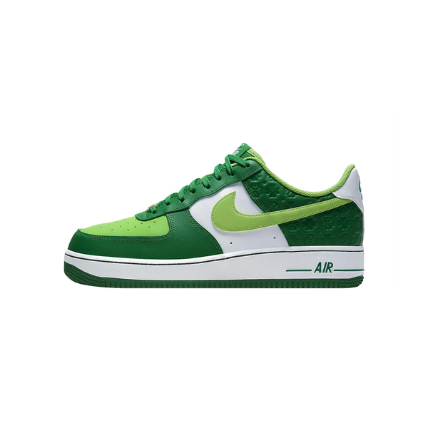 Nike Air Force 1 'St. Patrick's Day'