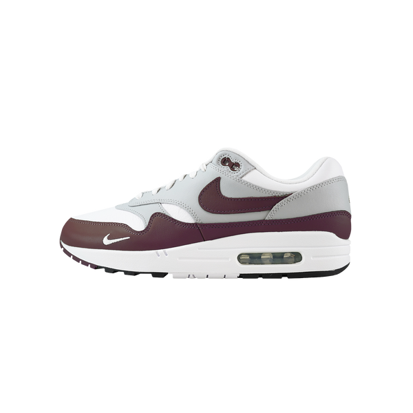 Nike Air Max 1 PRM 'White/Mystic Dates/Wolf Grey' [DB5074-101]
