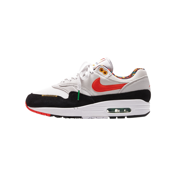 Nike Air Max 1 'Live Together, Play Together' [DC1478-100]