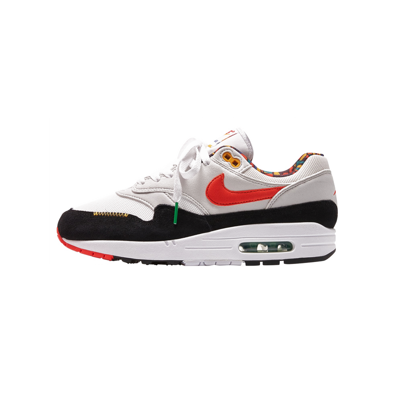 Nike Air Max 1 'Live Together, Play Together'