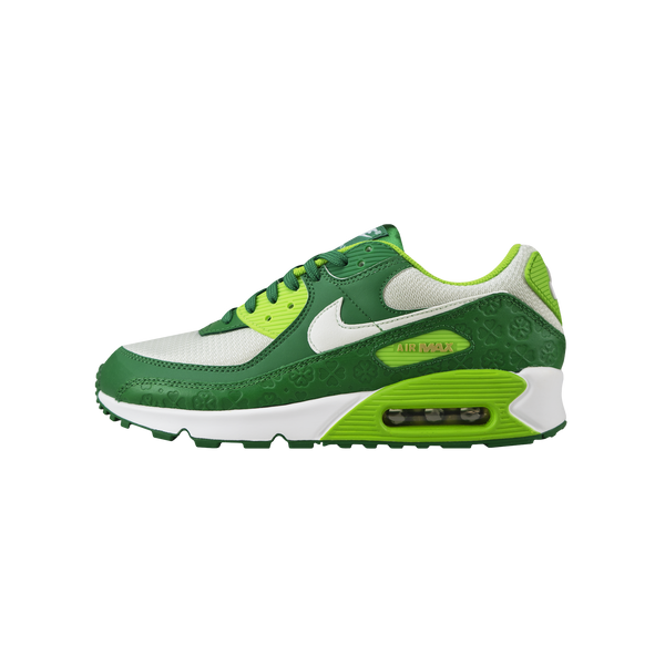 Nike Air Max 90 'St. Patrick's Day'